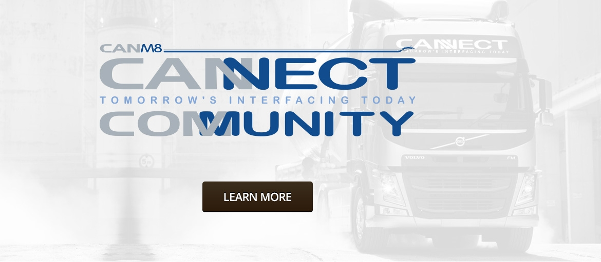 Cannect Community