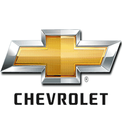 Chevrolet Cruise Control