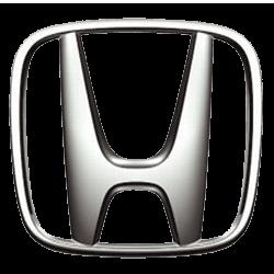 Honda Speed Limiters