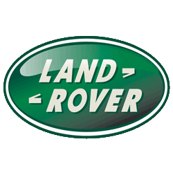 Land Rover Speed Limiters