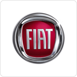 Fiat Speed Limiters