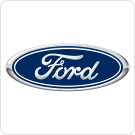 Ford Runlock Systems