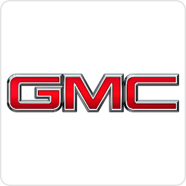 GMC Speed Limiters