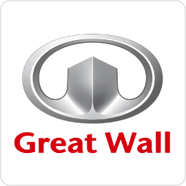 Great Wall Cruise Control