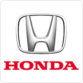 Honda Cruise Control