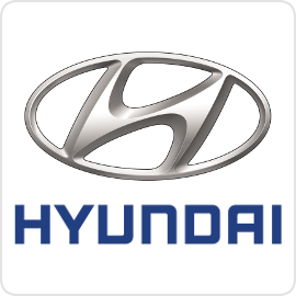 Hyundai Speed Limiters
