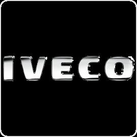 Iveco Cruise Control