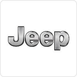 Jeep Speed Limiters