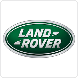 Land Rover Runlock Systems
