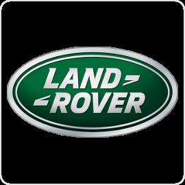 Land Rover Runlock Systems