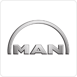 MAN Runlock Systems