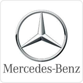 Mercedes Speed Limiters