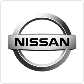 Nissan Speed Limiters