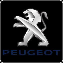 Peugeot Runlock Systems