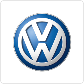 Volkswagen Runlock Systems