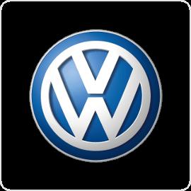 Volkswagen Cruise Control