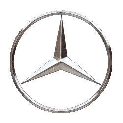 Mercedes Speed Limiters