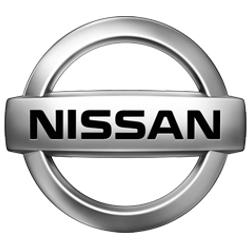Nissan Speed Limiters