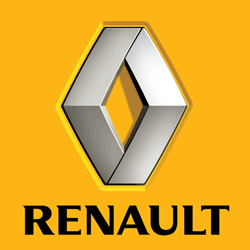 Renault Cruise Control