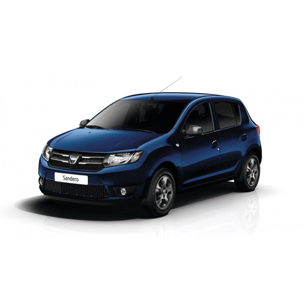 precision cruise control dacia sandero. Black Bedroom Furniture Sets. Home Design Ideas