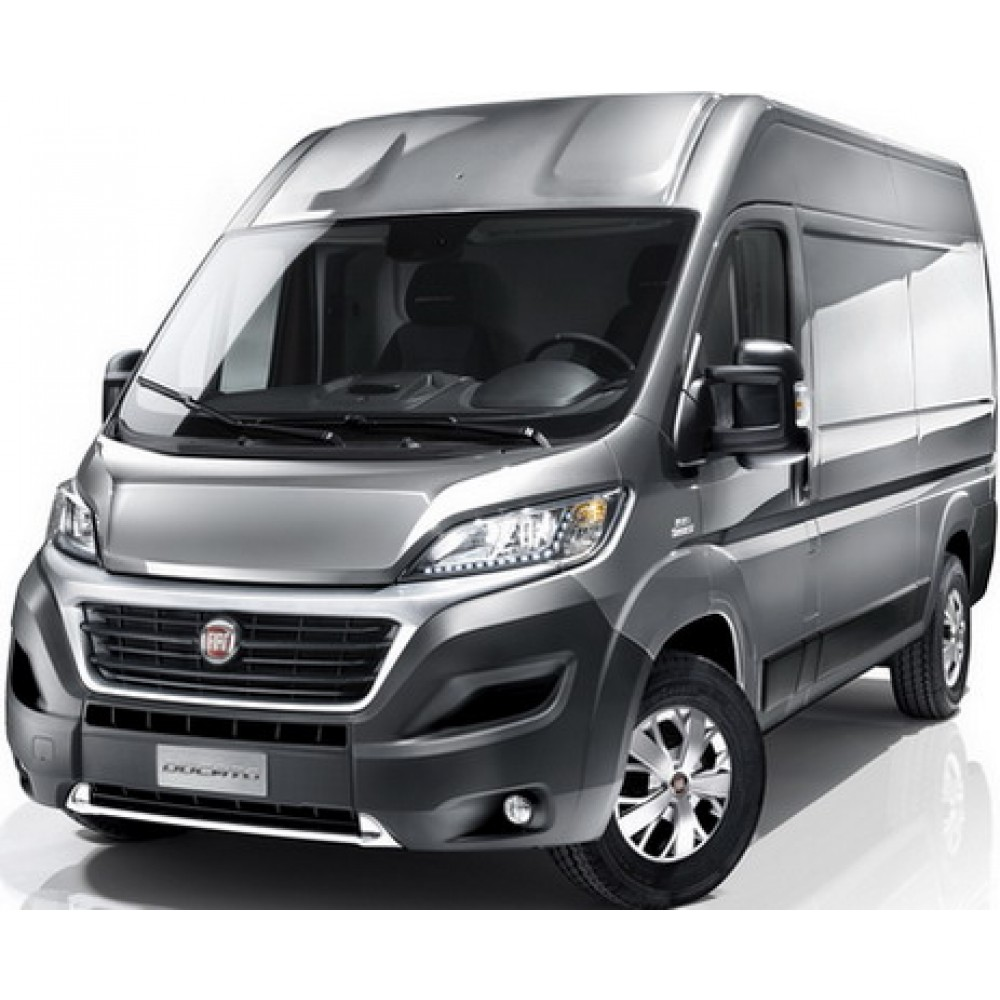 precision cruise control fiat ducato. Black Bedroom Furniture Sets. Home Design Ideas