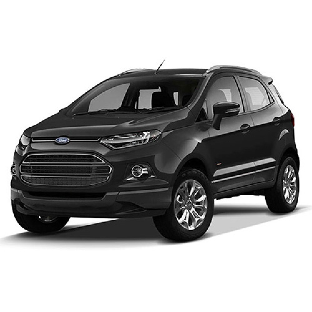 precision cruise control ford ecosport. Black Bedroom Furniture Sets. Home Design Ideas