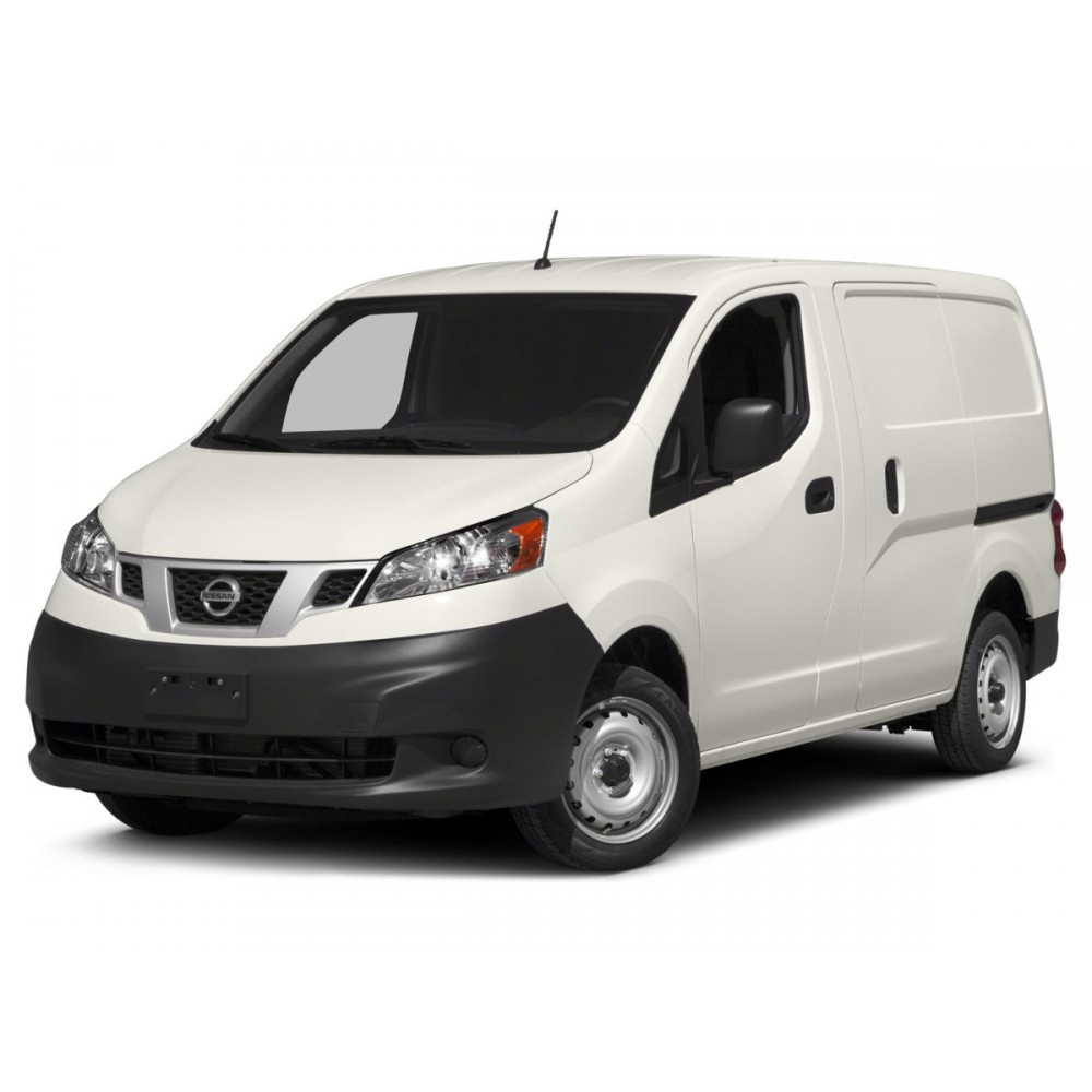 precision speed limiter nissan nv200. Black Bedroom Furniture Sets. Home Design Ideas