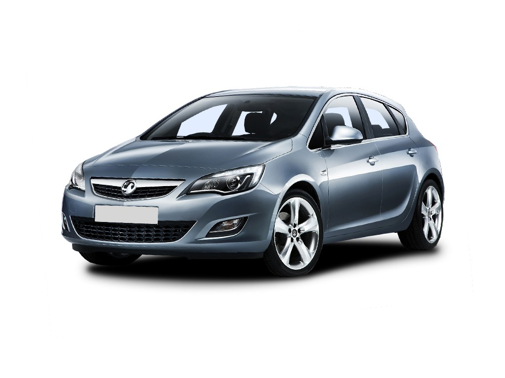 precision cruise control vauxhall opel astra. Black Bedroom Furniture Sets. Home Design Ideas