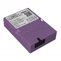 CANM8 CANNECT POWER RPM (7S)