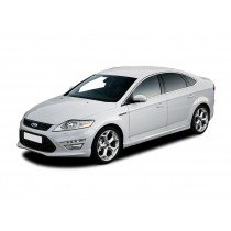 CANM8 FORD MONDEO KEYLESS RUNLOCK