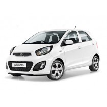 PRECISION SPEED LIMITER KIA PICANTO