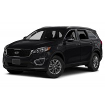 PRECISION SPEED LIMITER KIA SORENTO