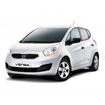 PRECISION SPEED LIMITER KIA VENGA
