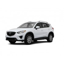 PRECISION SPEED LIMITER MAZDA CX-5