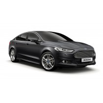 CANM8 FORD MONDEO 2015 KEYLESS RUNLOCK