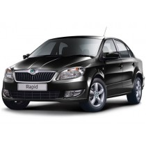 PRECISION SPEED LIMITER SKODA RAPID