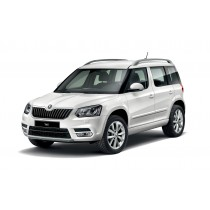 PRECISION SPEED LIMITER SKODA YETI