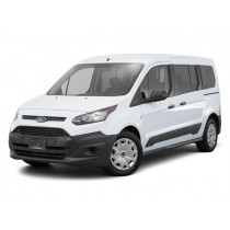 CANM8 FORD TRANSIT CONNECT RUNLOCK