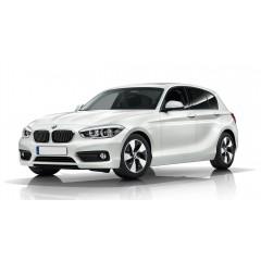 PRECISION CRUISE CONTROL BMW 1 SERIES