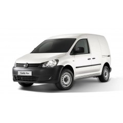 CANM8 VW CADDY 2010 RUNLOCK