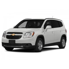 PRECISION SPEED LIMITER CHEVROLET ORLANDO