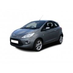 PRECISION CRUISE CONTROL FORD KA