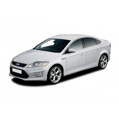 CANM8 FORD MONDEO RUNLOCK