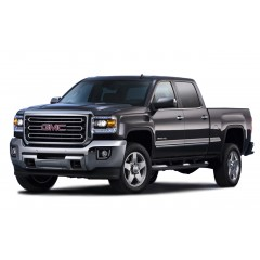 PRECISION SPEED LIMITER GMC SIERRA