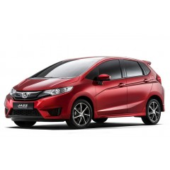 PRECISION SPEED LIMITER HONDA JAZZ