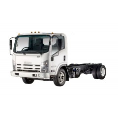 PRECISION SPEED LIMITER ISUZU N-SERIES