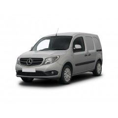 PRECISION SPEED LIMITER MERCEDES CITAN