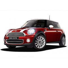 PRECISION CRUISE CONTROL MINI