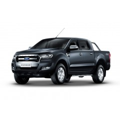 CANM8 FORD RANGER KEY VERSION RUNLOCK