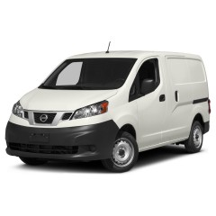 PRECISION CRUISE CONTROL NISSAN NV200